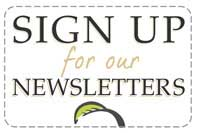 Signup for our free newsletters
